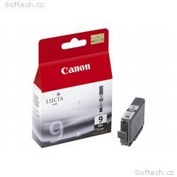 Canon PGI-9PBK - 14 ml - foto černá - originál - i