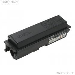High Capacity Toner Cartridge pro AcuLaser M2000 S