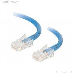 C2G Cat5e Non-Booted Unshielded (UTP) Network Patc