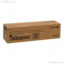 013R00657, Toner, Black Drum Cartridge, pro WC7120