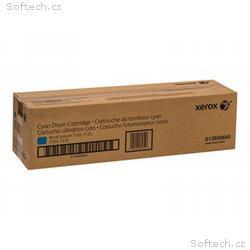 013R00660, Toner, Cyan, WC 7120, 51000 str