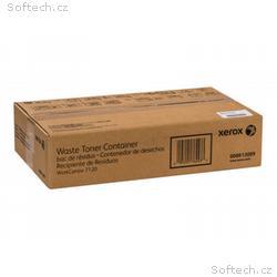 008R13089, odpadní nádobka, 33000 str