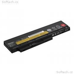 Lenovo ThinkPad Battery 44 - Baterie pro notebook