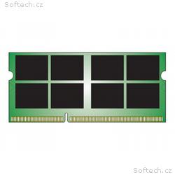 Kingston ValueRAM, Valueram, 8GB 1600MHz DDR3L Non