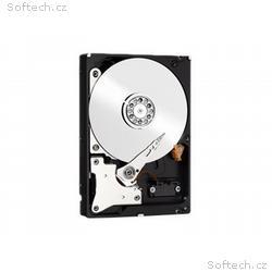 WD Desktop Everyday WDBH2D0040HNC - Pevný disk - 4