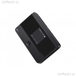 TP-Link M7350 - Mobilní hotspot - 4G LTE - 150 Mbp