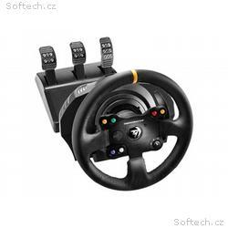 THRUSTMAST, TX Racing Wheel Leather Ed XboxOne&PC