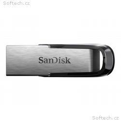 Ultra Flair USB 3.0 150MB, s read 128GB