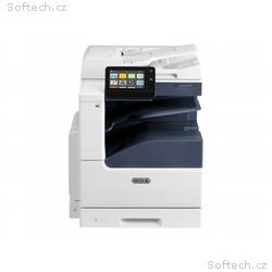 Xerox VersaLink B7025, B7030, B7035 - Base unit -
