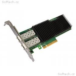 Intel Ethernet Network Adapter XXV710-DA2 - Síťový