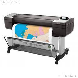 """HP DesignJet T1700 - 44"""" tisk na velký formát - ba"""