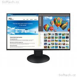 EIZO EV2785-BK, LCD EIZO EV2785-BK 4K USB-C