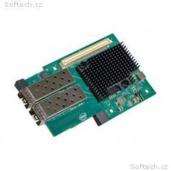 Intel Ethernet Network Adapter X710-DA2 for OCP -