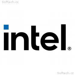 Intel Virtual RAID on CPU Standard - Aktivace RAID