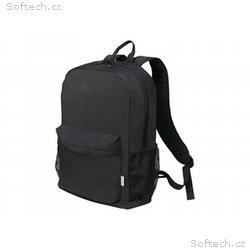 """Base XX B2 - Batoh na notebook - 15.6"""" - černá"""