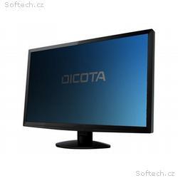DICOTA Secret - Filtr displeje ke zvýšení soukromí