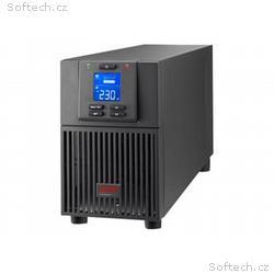 APC Easy UPS SRV SRV2KI - UPS - AC 230 V - 1600 Wa