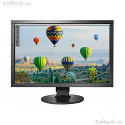 LCD EIZO CS2410