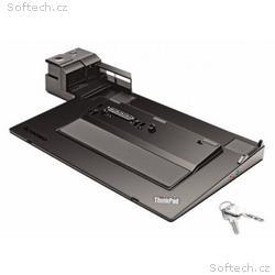 Port replikátor pro NB Lenovo ThinkPad L412, L512,