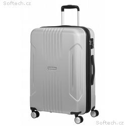 American Tourister Tracklite SPINNER 67, 24 EXP TS