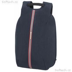"Samsonite Securipak S Laptop Backpack 14.1"" Eclips"
