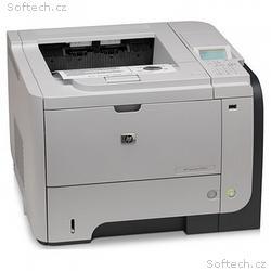 Profesionální tiskárna - Tiskárna HP LaserJet P301